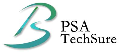 PSA TechSure